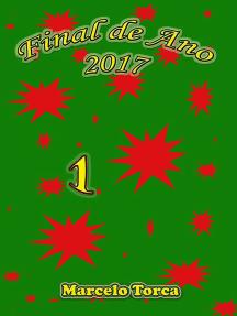 Final De Ano 2017 1