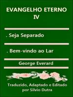 Evangelho Eterno Iv