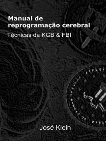 Manual De Reprogramação Cerebral