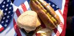 8 Ways To Avoid Food Poisoning