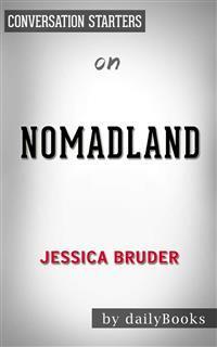 Nomadland PDF Free Download