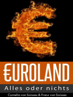 Euroland - Alles oder nichts