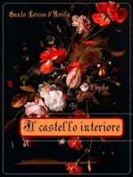 Il Castello Interiore (Annotato)