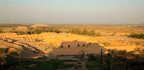 Ancient City Of Babylon Heads List Of New Unesco World Heritage Sites
