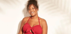 Meet Target's Swimsuits That Are Cute on Every Curve - Shop Our 45 Favorites