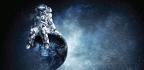 Apoloesceptimismo la Gran Conspiración Lunar