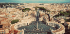 Grupos Ultra, Cardenales Traidores Y Otros Enemigos De francisco I