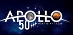 Don't Recall Apollo 11? Global Festivities Have You Covered
