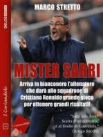 Mister Sarri