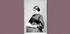 The Pioneering Female Doctor Who Argued Against Rest