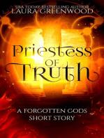 Priestess of Truth