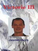 Victorie III