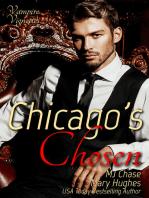 Chicago's Chosen