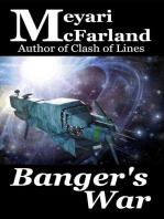 Banger's War