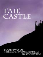 Faie Castle
