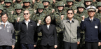 Taiwan's Status is a Geopolitical Absurdity