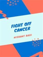 Fight Off Cancer