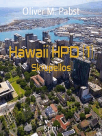 Hawaii HPD (1)