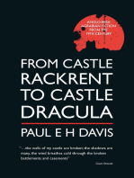 From Castle Rackrent to Castle Dracula
