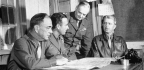 The Bizarre Ways America's First Spy Agency Tried to Overthrow Hitler