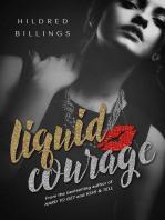 Liquid Courage
