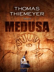 Medusa: International Edition