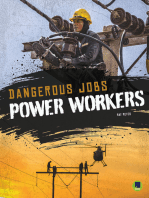 Power Workers