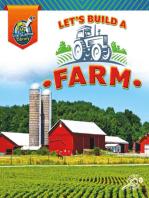 Let's Build A Farm