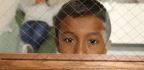 Psychologists and Pediatricians Know that Families Belong Together