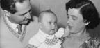 Descendants Of Jews Who Fled Nazis Unite To Fight For German Citizenship
