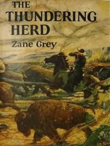 The Thundering Herd