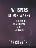 Whispers in the Water