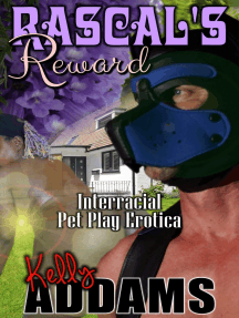 Rascal's Reward