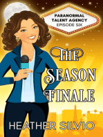 The Season Finale