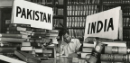 Reading Women On The Literature Of India's Partition