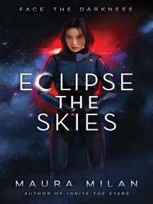 Eclipse the Skies