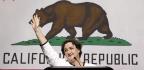 $1 Million Haul For Rep. Katie Porter Is Richest Among Vulnerable Democrats