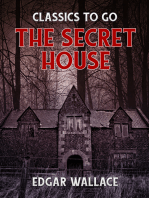 The Secret House