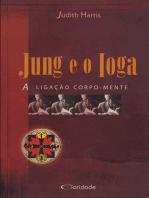 Jung e o Ioga