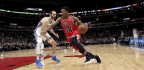 Bulls' Wendell Carter Jr., Needing A Surgical Procedure To Repair A Core Muscle Injury, Will Miss Summer League