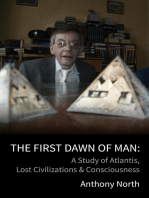The First Dawn of Man
