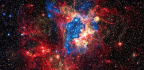 Why Can't We Nail Down How Fast The Universe Is Expanding?