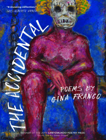 The Accidental: Poems