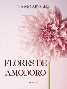 Flores de Amodoro