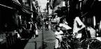 Daido Moriyama, Legendary Street Photographer, on How to Take a Snapshot
