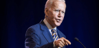 Biden Says Fixing U.S. Democracy And Middle Class Economy Are Key To Foreign Policy