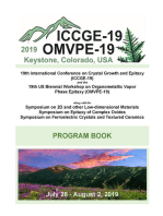ICCGE-19/OMVPE-19 Program and Abstracts eBook