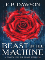Beast in the Machine