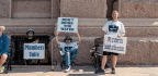 How Texas Flushed Out Plumbers