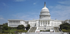 PFAS Amendments Form a Blueprint for Remedying National Toxic Threat